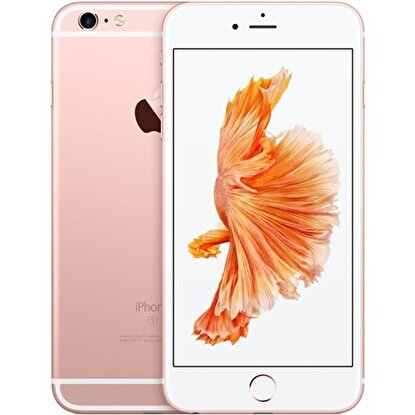 Picture of Apple iPhone 6S 32GB Rose Gold
