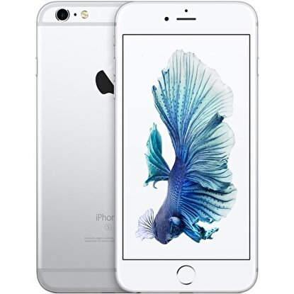 Picture of Apple iPhone 6S 32GB Silver