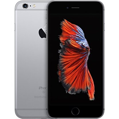 Picture of Apple iPhone 6S 32GB Space Gray