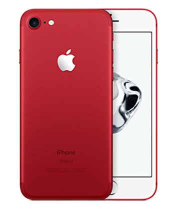 Picture of Apple iPhone 7 256GB (PRODUCT)RED Special Edition