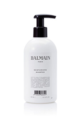 Picture of Balmain Hair Couture Nemlendirici Şampuan