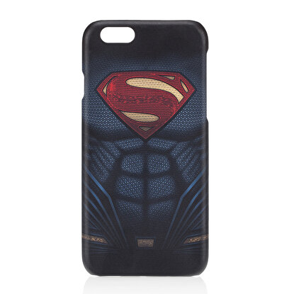 Resim  Batman v Superman Dark iPhone 6/6S Kapak