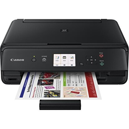 Picture of Canon Pixima TS5050 All-ın-One Yazıcı