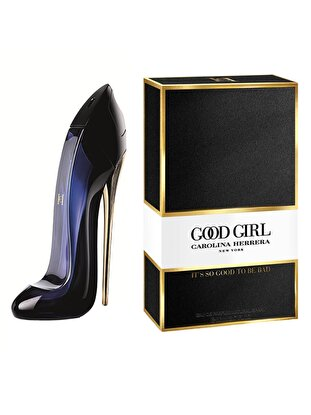 Resim  Carolina Herrera Good Girl EDP 80 ml - Bayan Parfümü