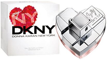 Picture of DKNY MYNY EDP 50 ml - Bayan Parfümü