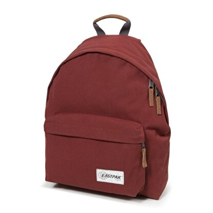 Picture of Eastpak EK62078M Padded PakR Sırt Çantası