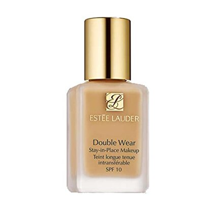 Picture of Estee Lauder Double Wear Foundation No 2N1 30 ml - Fondöten