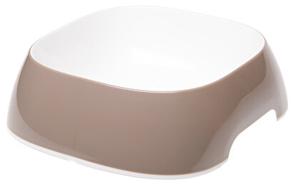Resim  Ferplast Glam Large Dove Bowl Mama Kabı