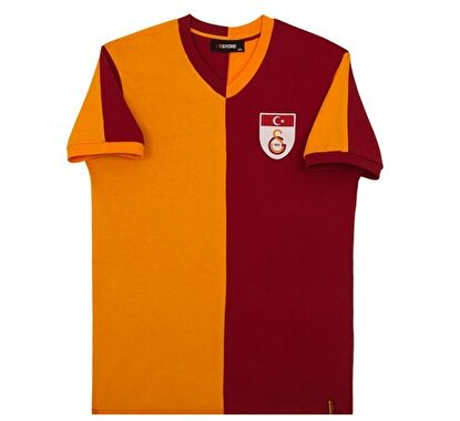 Picture of Galatasaray E65743 M Beden T-Shirt