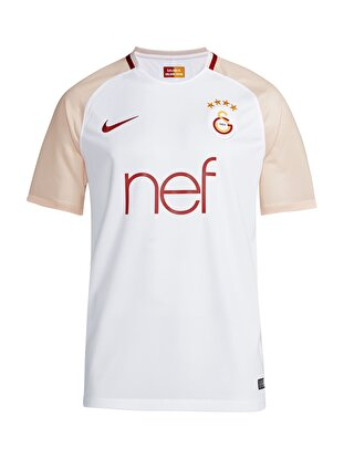 Picture of    Galatasaray M NK BRT Stadium JSY Away M Beden Forma