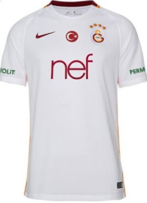 Picture of Galatasaray M SS AW Stadium JSY L Beden Forma