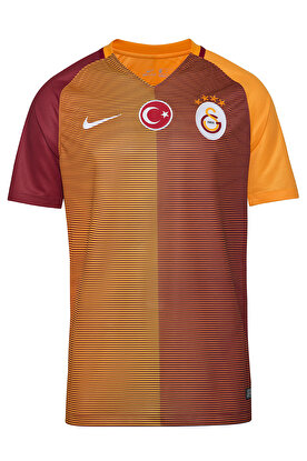 Picture of Galatasaray M SS HM Stadium JSY XL Beden Forma