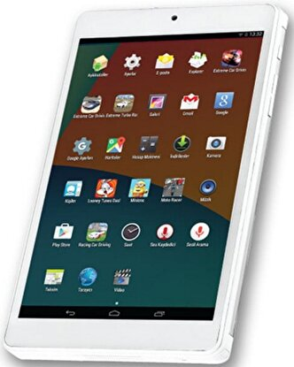 Picture of Goldmaster Detroit 3 Tablet