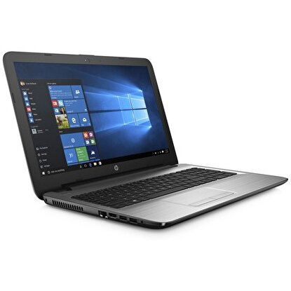 "Resim   Hp 1NV71ES  İ3- 4GB Ram 500GB HDD 15.6"" W10 Notebook"