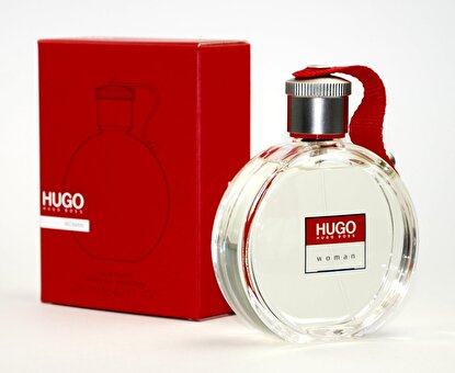 Picture of Hugo Women EDP 75 ML Bayan Parfüm