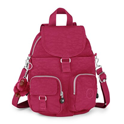 Picture of Kipling Fırefly N Berry