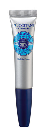 Picture of L'occitane Shea Nail & Cuticule Oil - Shea Tırnak ve Tırnak Eti Yağı 7.5 ml