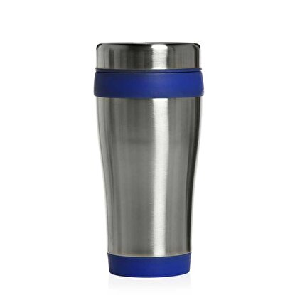 Picture of  Pf Concept 10031000 Metal Mug