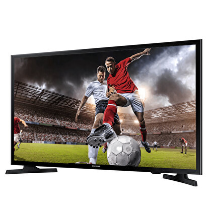 "Picture of Samsung 32J5373 32"" 82 Ekran Full HD Uydu Alıcılı Smart Led Tv"