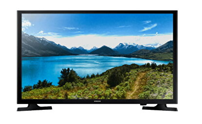 "Picture of Samsung 32K4000 32"" HD Uydu Alıcılı Led Tv"