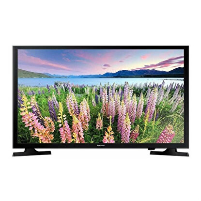 Picture of  Samsung 40M5000 40'' Uydu Alıcılı Full Hd Led Tv