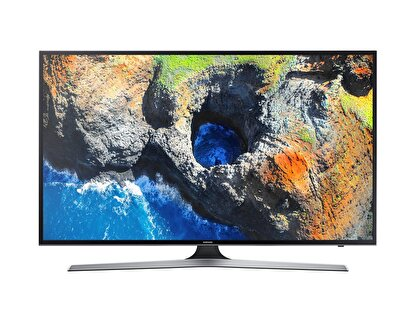 "Picture of  Samsung 43MU7000 43"" Ultra HD ,Uydu Alıcılı,Smart, Led Tv"
