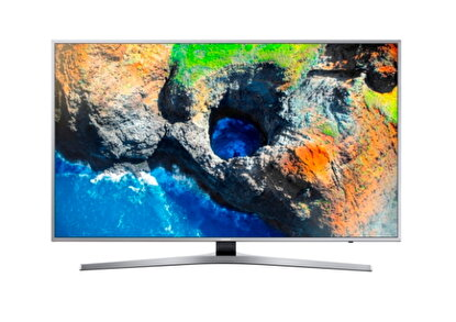 "Picture of   Samsung 49MU7400 49"" Ultra HD, Uydu Alıcılı Smart Led Tv"