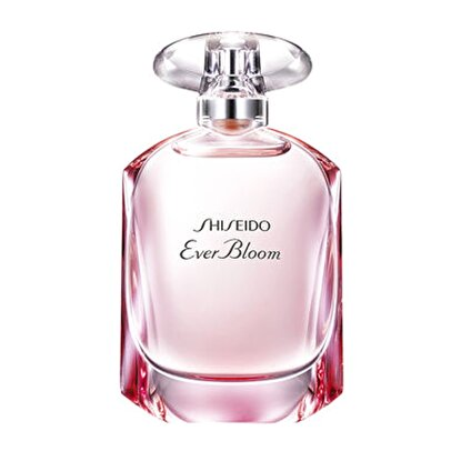 Picture of Shiseido Ever Bloom EDT 90 ml - Bayan Parfümü