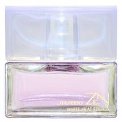 Picture of Shiseido Zen White Heat Edition EDP 50ml - Bayan Parfümü