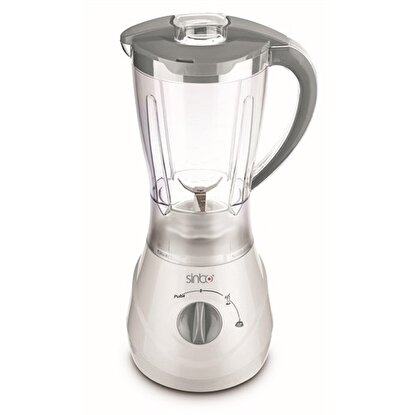 Picture of Sinbo SHB-3062 Blender
