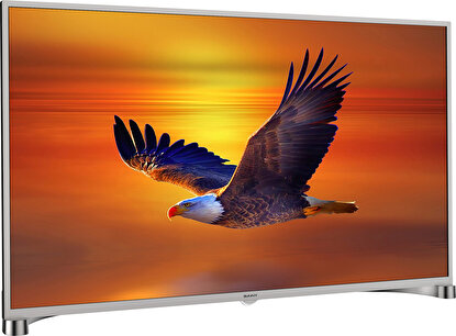 "Picture of Sunny 43"" Likya Full HD Uydulu Led Tv"