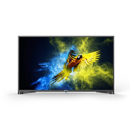 "Picture of Sunny 49"" Likya Full HD Uydulu Led Tv"