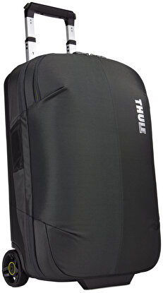 "Picture of Thule Subterra Carry-On 55cm,22"",Dark Shadow"