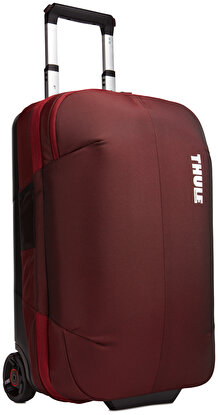 "Picture of Thule Subterra Carry-On 55cm,22"",Ember"