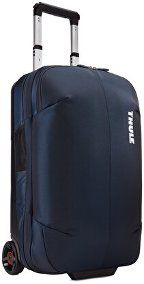 "Picture of Thule Subterra Carry-On 55cm,22"",Mineral"