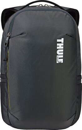 "Picture of Thule Subterra Sırt Çantası, 15"", 23L, Dark Shadow"