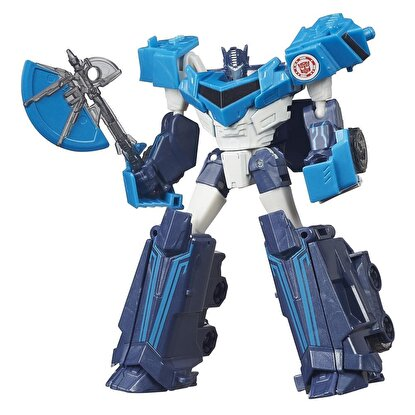 Picture of Transformers Rid Figür - Optimus Prime