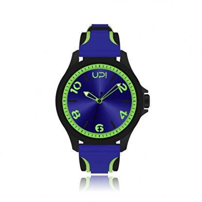 Picture of  Upwatch Rainbow RB.02.04 Unisex Kol Saati