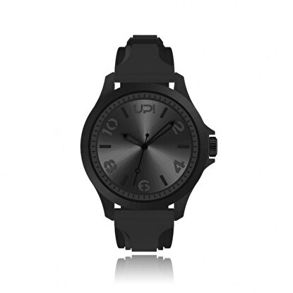 Picture of  Upwatch Rainbow RB.02.05 Unisex Kol Saati
