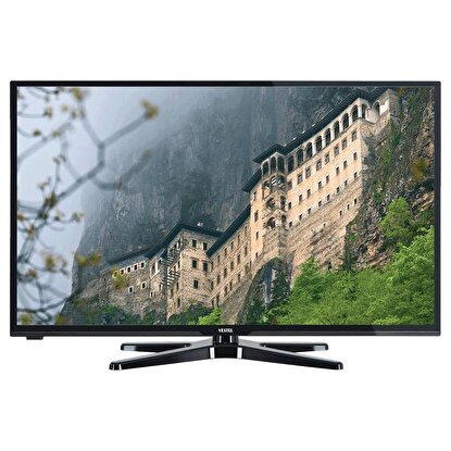 "Picture of Vestel 24HA5100 Satellite 24"" Led Tv"