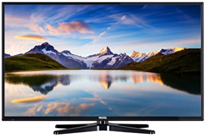 "Resim   Vestel 39FB7100 39"" Led Tv"