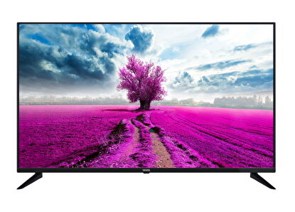 Picture of  Vestel 4K Smart 43UB9100 109 Ekran Led Tv