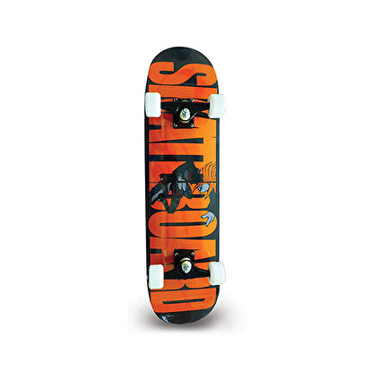 Picture of Voit 3140 Kaykay Skateboard
