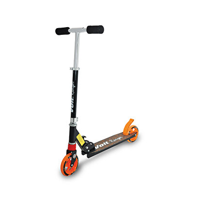 Picture of Voit Ranger Scooter Siyah