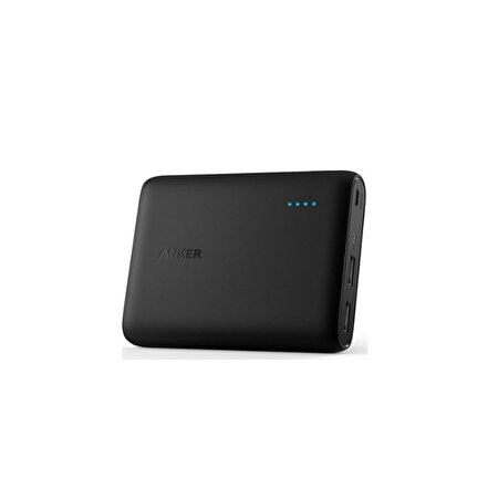 Picture of       Anker PowerCore 10400mAh 2-Port External Battery Pack