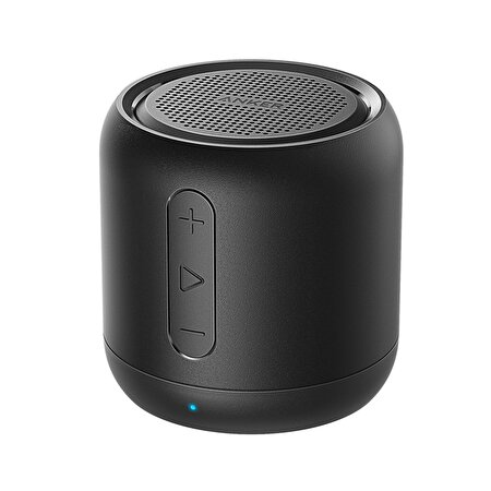Picture of  Anker SoundCore Mini Bluetooth Hoparlör Siyah