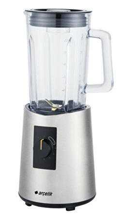 Picture of Arçelik K 8540 Eternity Blender