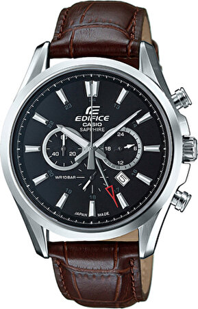 Picture of  Casio EFB-504JL-1A Men Wristwatch