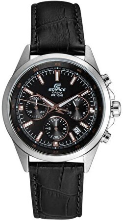 Picture of Casio EFR-527L-1A Men Wrist Watch