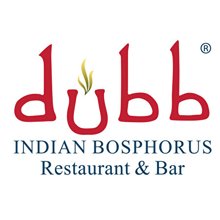 Picture of Dubb Indian Bosphorus Restaurant Dinner for 2 People